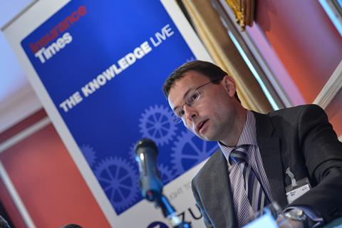 The Knowledge Live - SME